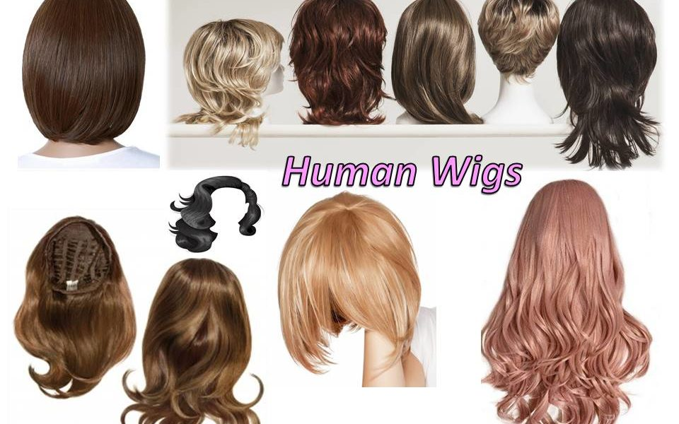 What is Wigs?